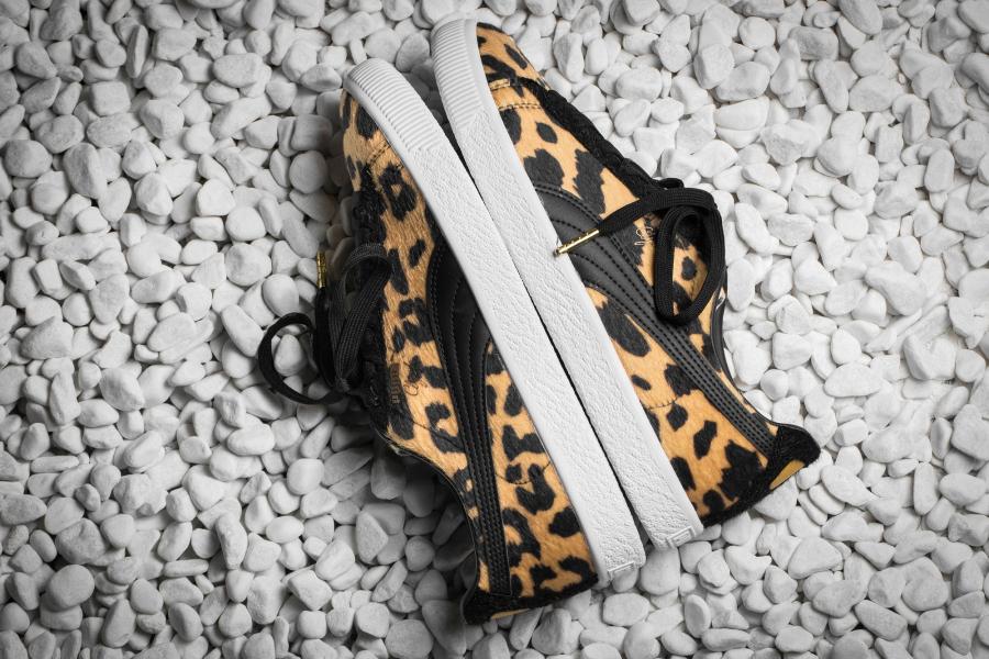 chaussure-puma-clyde-solar-power-poils-de-leopard-3