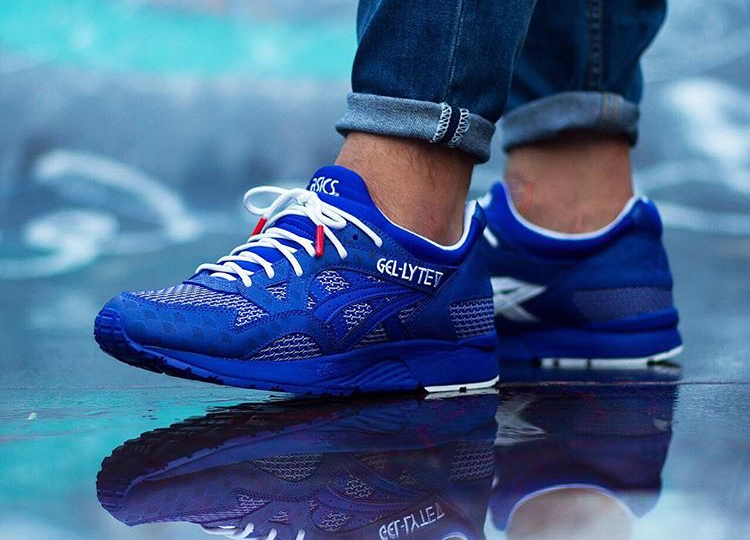 colette-x-asics-gel-lyte-v-yukata-29th_ave