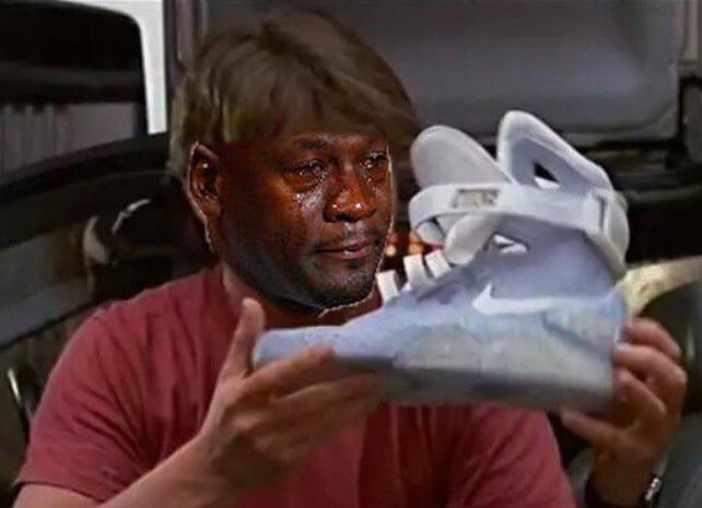 michael-jordan-crying-meme-10