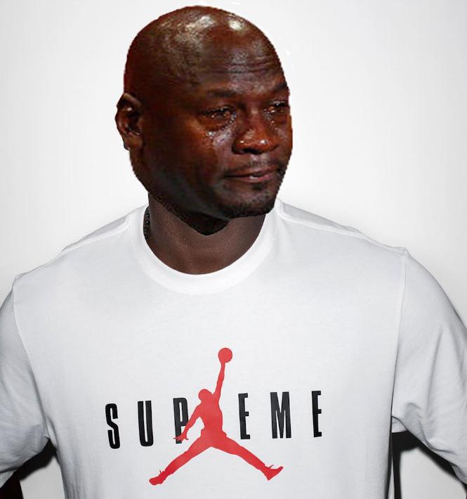 michael-jordan-crying-meme-13