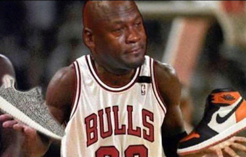 michael-jordan-crying-meme-15