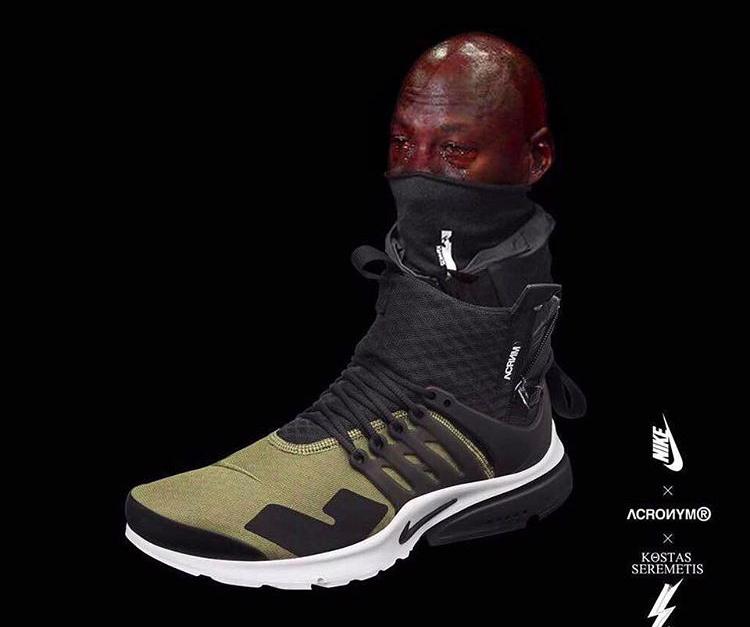 michael-jordan-crying-meme-7