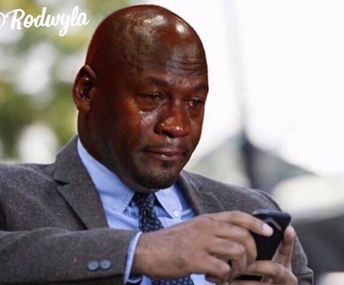 michael-jordan-crying-meme-8