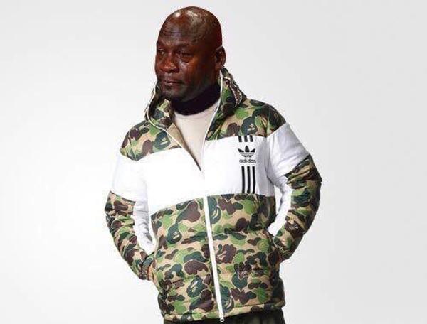 michael-jordan-crying-meme-9