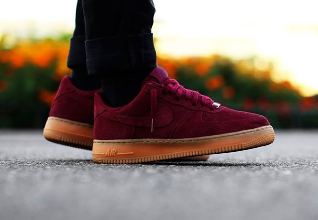 nike-air-force-1-low-burgundy-gum-pvvvo