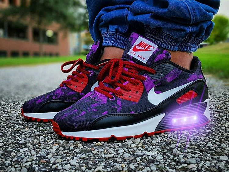 nike-air-max-90-em-id-purple-poison-pattajunky
