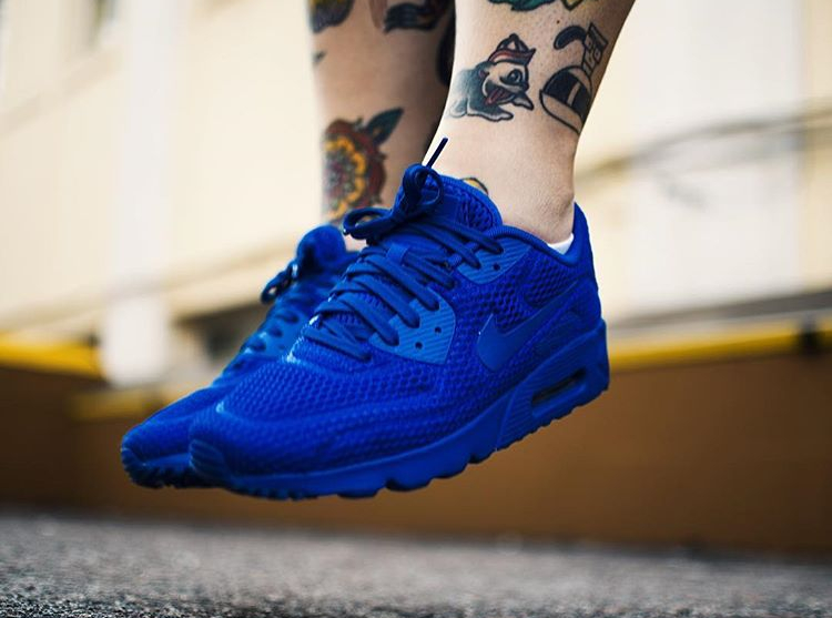 nike-air-max-90-ultra-breathe-racer-blue-rafaellavanni