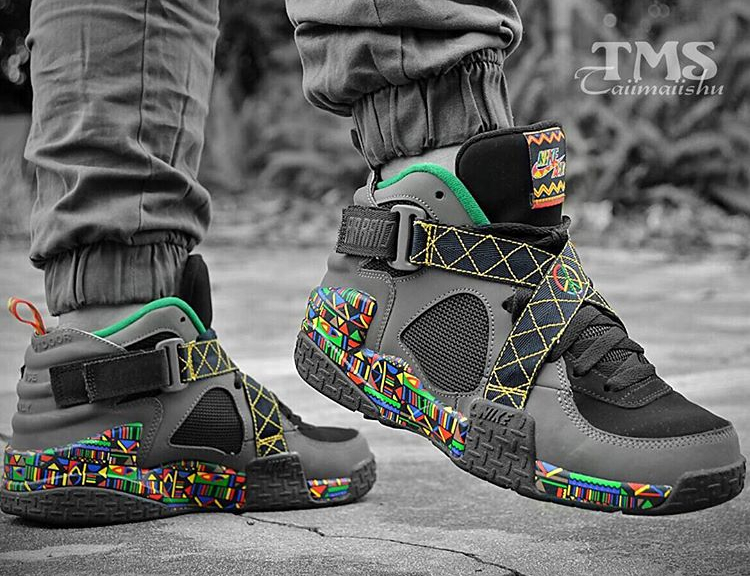 nike-air-raid-urban-jungle-taiimaiishu
