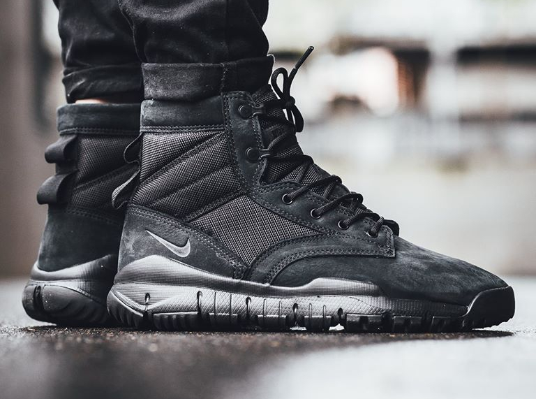 nike-sfb-6-nsw-leather-triple-black-2