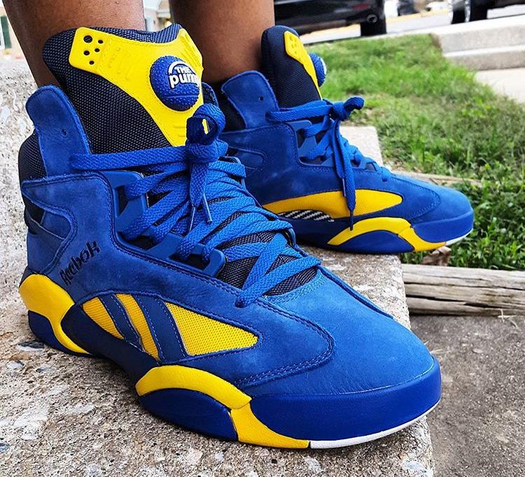 packer-shoes-x-reebok-pump-shaq-attaq-jerm781