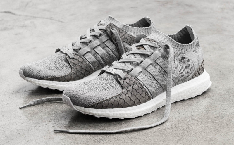 pusha-t-x-adidas-eqt-ultra-boost-king-push