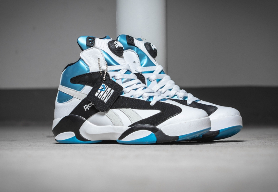 reebok-shaq-attaq-og-white-blue-2016