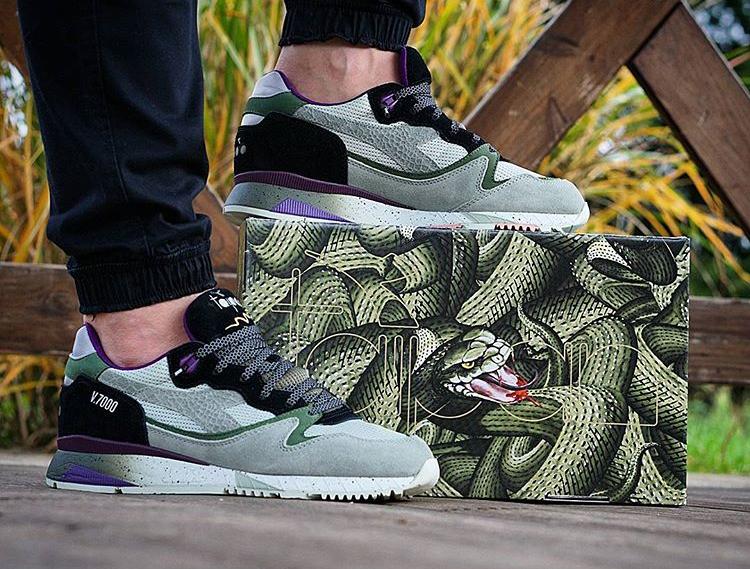 sneaker-freaker-x-diadora-v7000-taipan-dexter91000