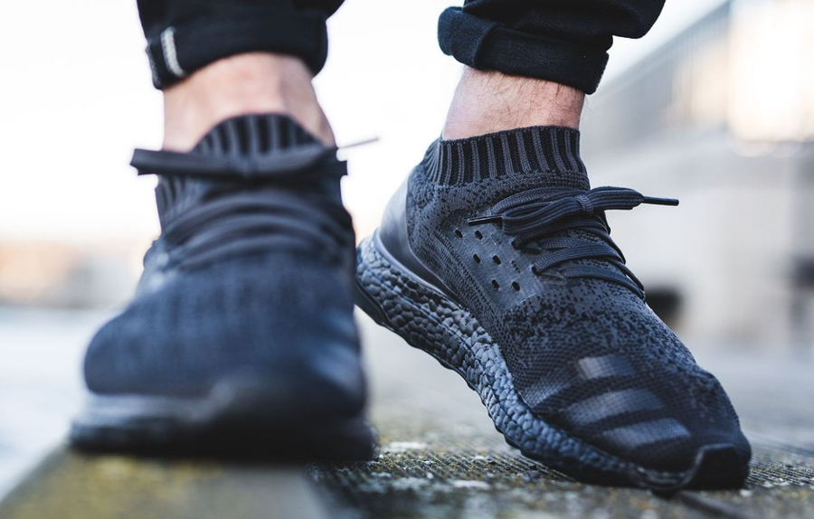 avis-basket-adidas-ultra-boost-uncaged-noir-triple-black-3