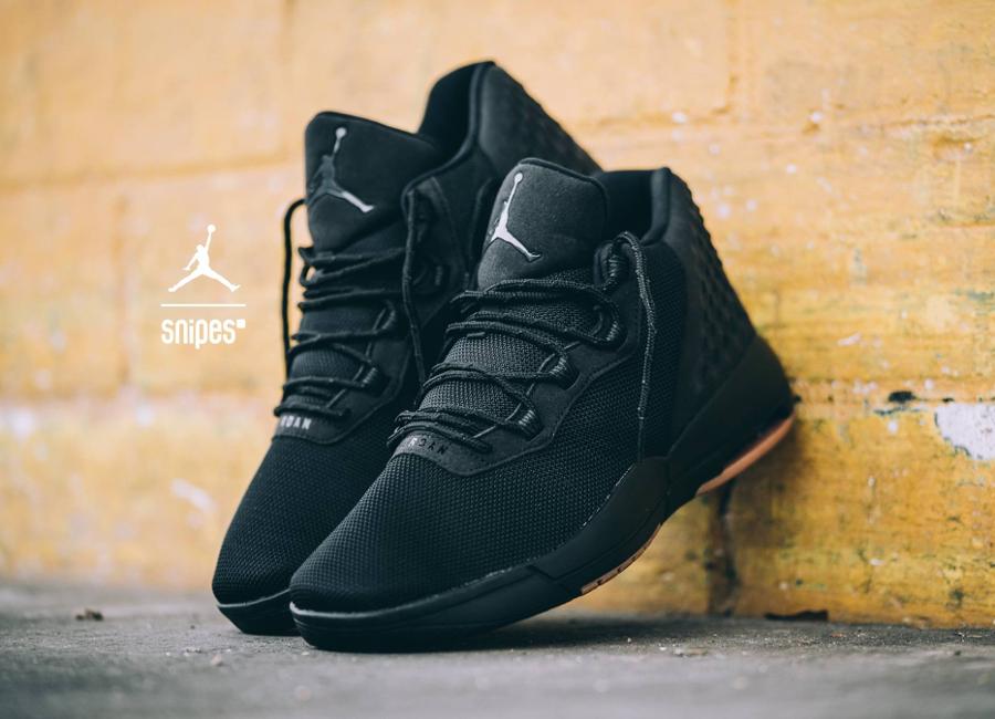 avis-basket-air-jordan-academy-black-gum-1