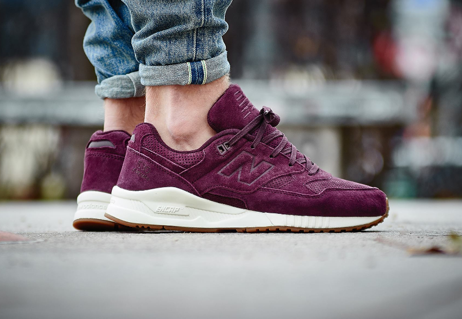 avis-basket-new-balance-m530prc-lux-suede-supernova-red-gum-2