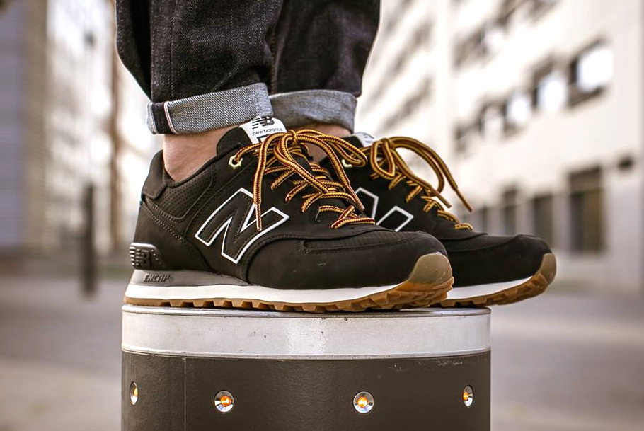 avis-basket-new-balance-ml574hrd-outdoor-black-gum-1
