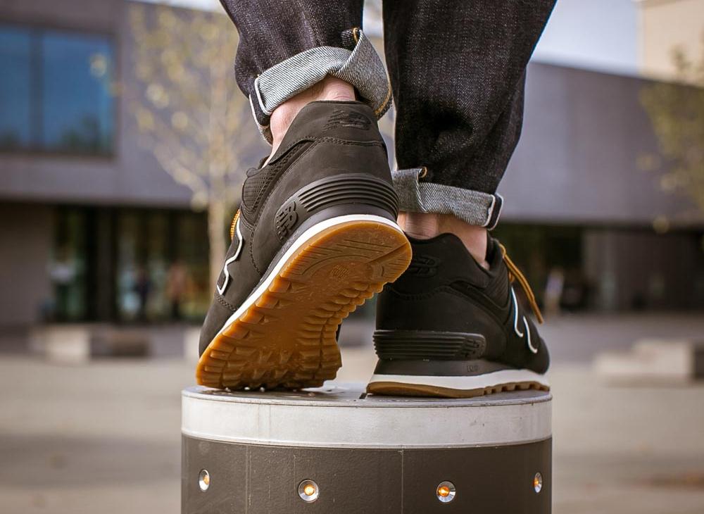 avis-basket-new-balance-ml574hrd-outdoor-black-gum-2