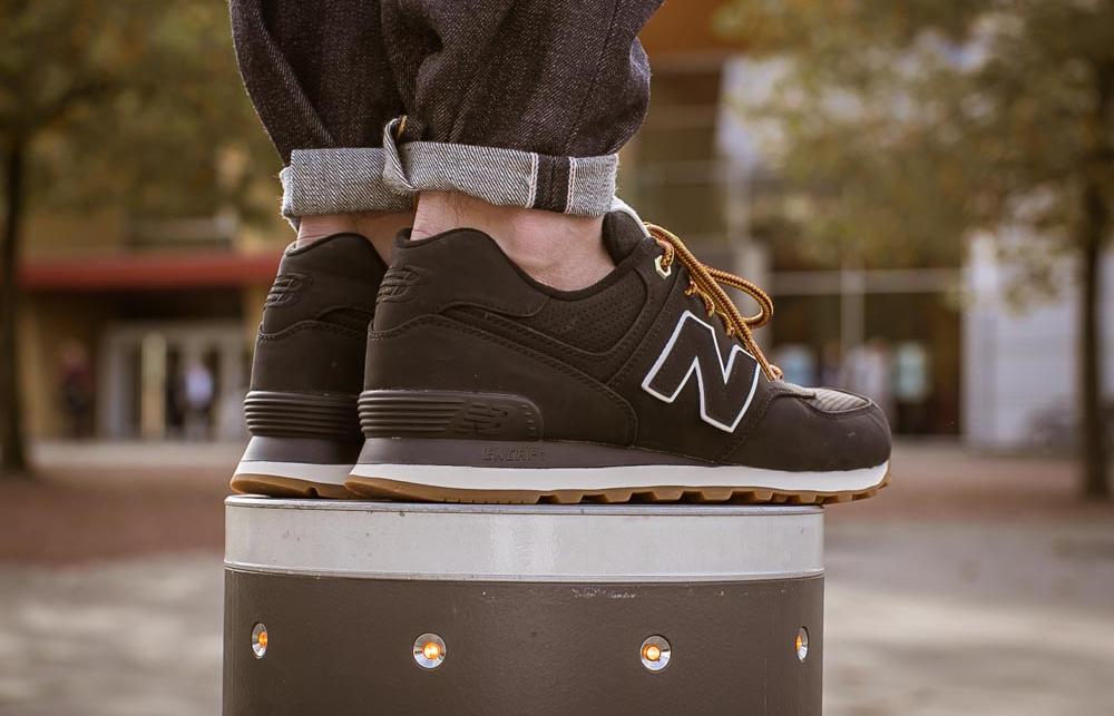 avis-basket-new-balance-ml574hrd-outdoor-black-gum-3