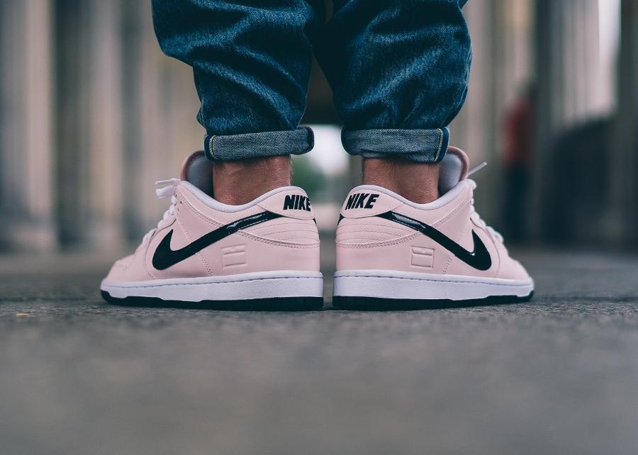 avis-basket-nike-dunk-low-pro-sb-premium-pink-box-4