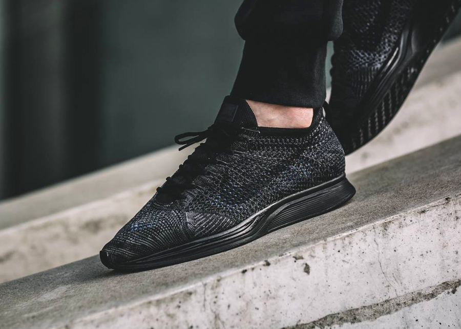 avis-basket-nike-flyknit-racer-triple-black-midnight-4
