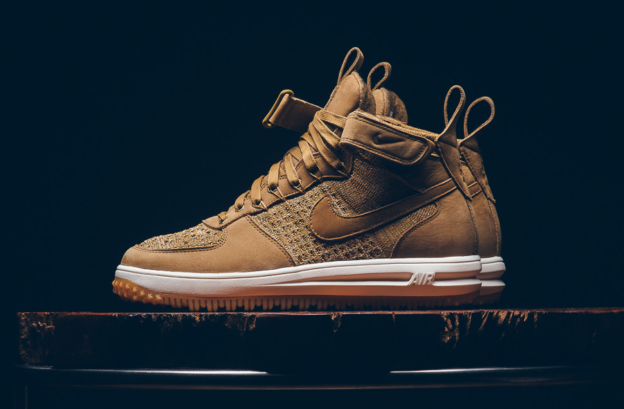 avis-basket-nike-lunar-force-1-flyknit-workboot-flax-golden-beige-sneakerboots-2016-1
