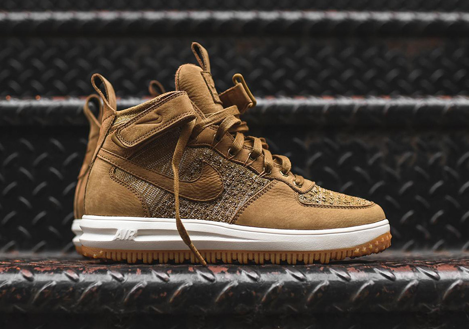 avis-basket-nike-lunar-force-1-flyknit-workboot-flax-golden-beige-sneakerboots-2016-2