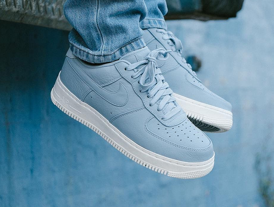 avis-basket-nikelab-air-force-1-low-deluxe-blue-grey