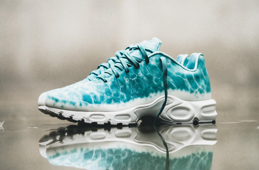 avis-basket-nikelab-air-max-plus-fuse-gpx-le-requin-1