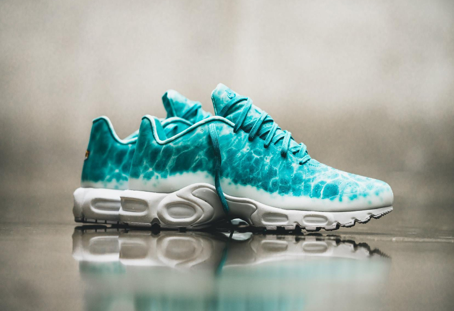 avis-basket-nikelab-air-max-plus-fuse-gpx-le-requin-3