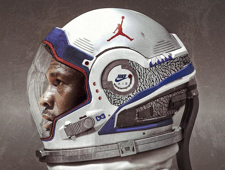 Air Jordan 3 Retro : 20 choses à savoir à son sujet
