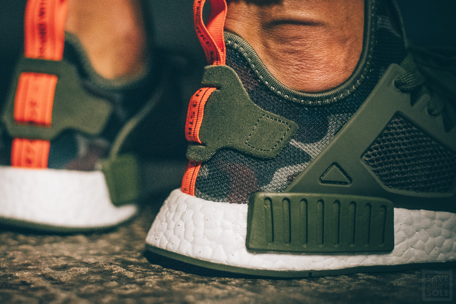 chaussure-adidas-nmd-xr1-imprime-camouflage-canard-vert-2