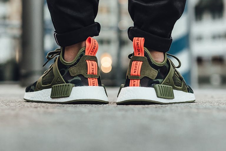 chaussure-adidas-nmd-xr1-imprime-camouflage-canard-vert-