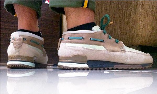 2010-star-wars-x-adidas-zx-700-boot-yoda-jayakabajay