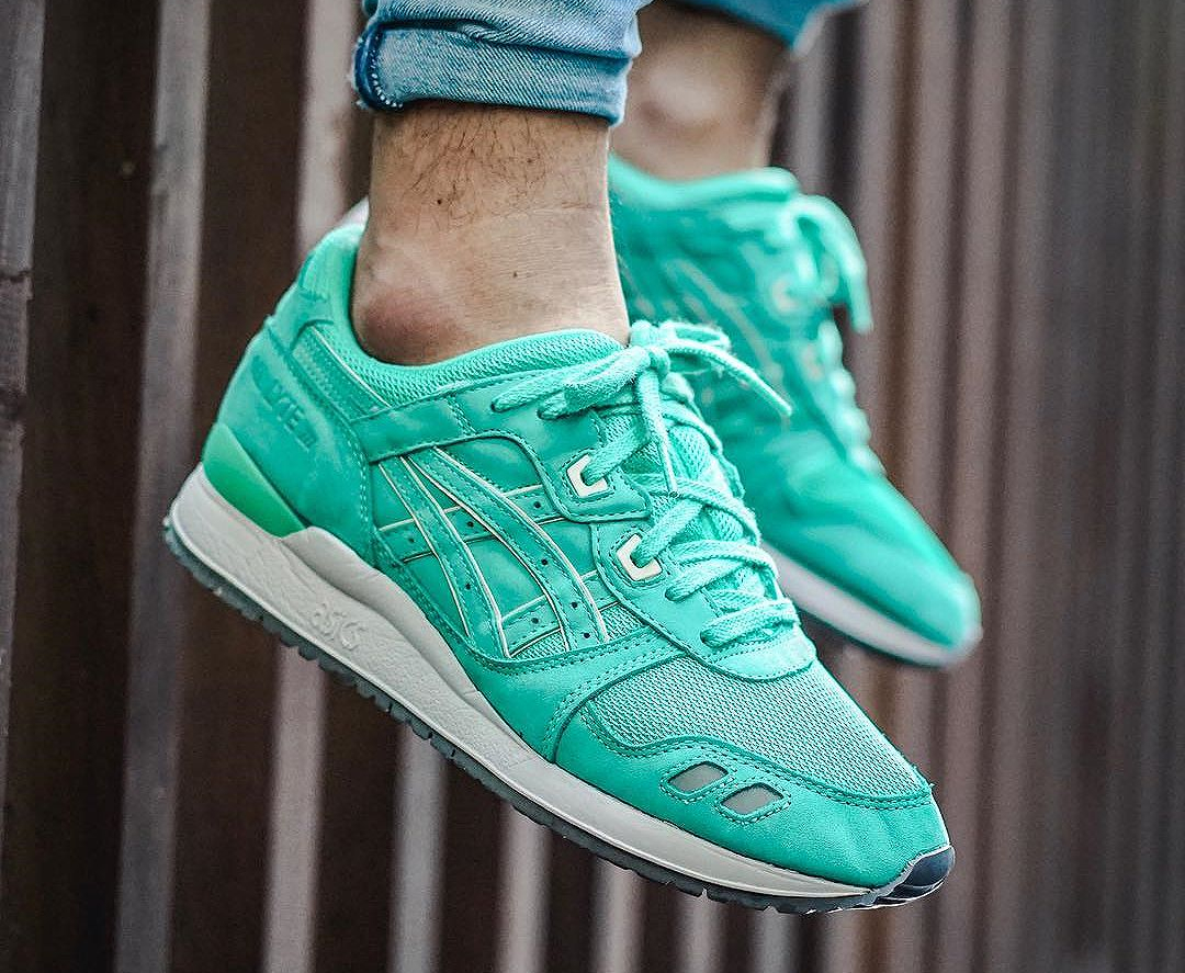 2011-ronnie-fieg-x-asics-gel-lyte-3-mint-leaf-one_man_army-07
