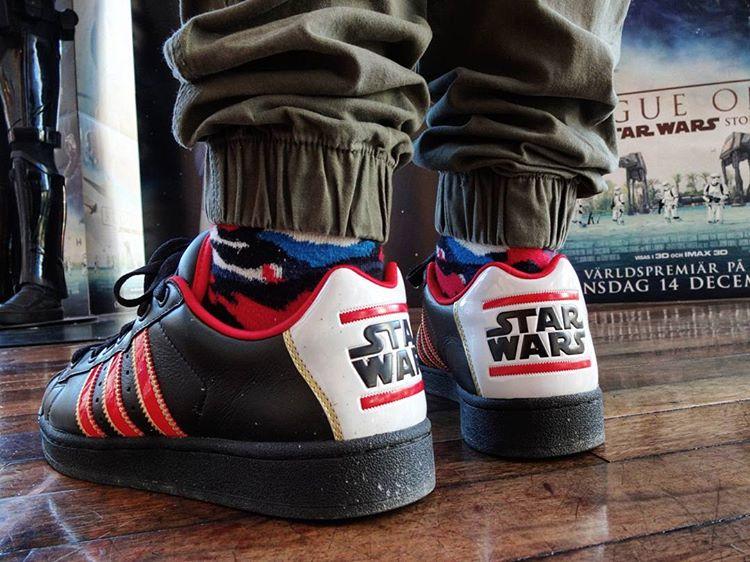2011-star-wars-x-adidas-ultrastar-dark-vador-grumpy_g