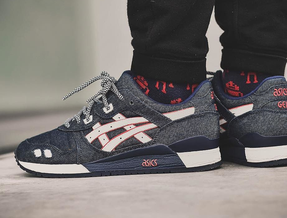 2012-ronnie-fieg-x-asics-gel-lyte-3-selvedge-denim-liksl
