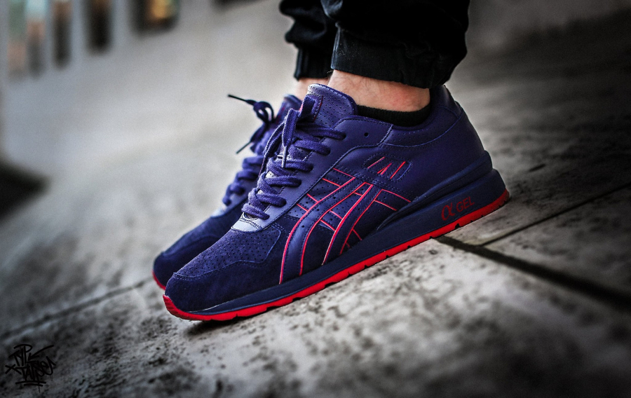 2013-ronnie-fieg-x-asics-gt-ii-high-risk-typxtatse