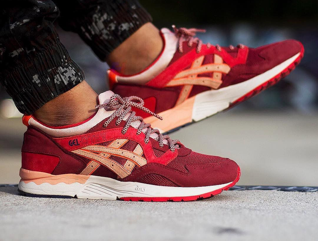 2013-ronnie-fieg-x-asics-gel-lyte-v-volcano-29th_ave