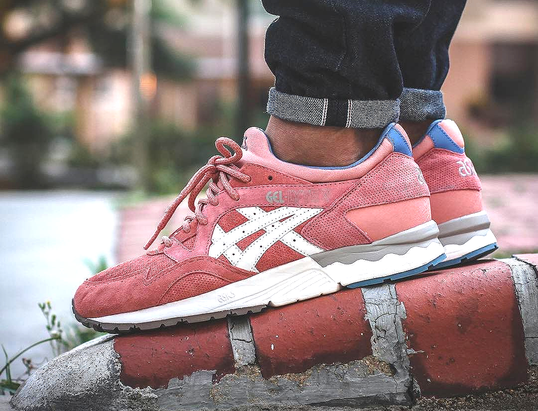 2014-ronnie-fieg-x-asics-gel-lyte-v-rose-gold-jontimbre