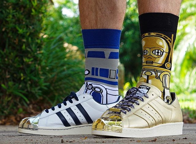 2015-adidas-superstar-80s-mi-star-wars-r2-d2-c-3po-purz75-1