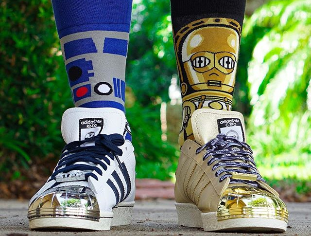 2015-adidas-superstar-80s-mi-star-wars-r2-d2-c-3po-purz75-2