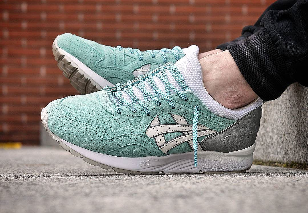 2015-ronnie-fieg-x-asics-gel-lyte-v-tiffany-apollo91000