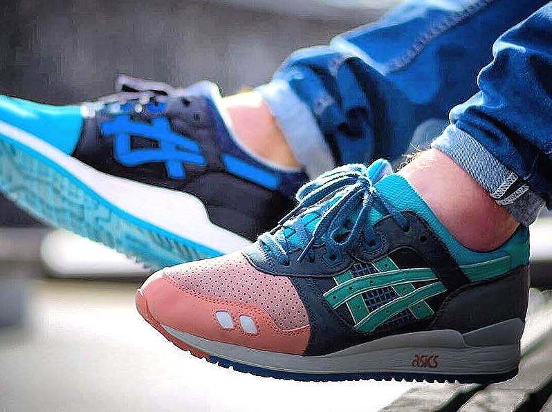 2015-ronnie-fieg-x-asics-gel-lyte-3-what-the-fieg-walksonheat