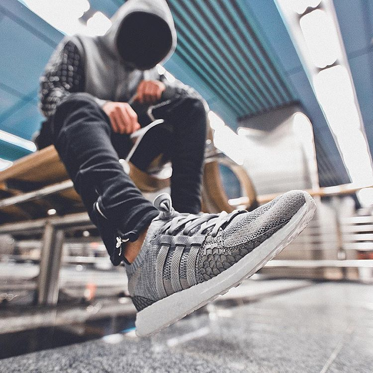 adidas-eqt-boost-king-push-vdepo