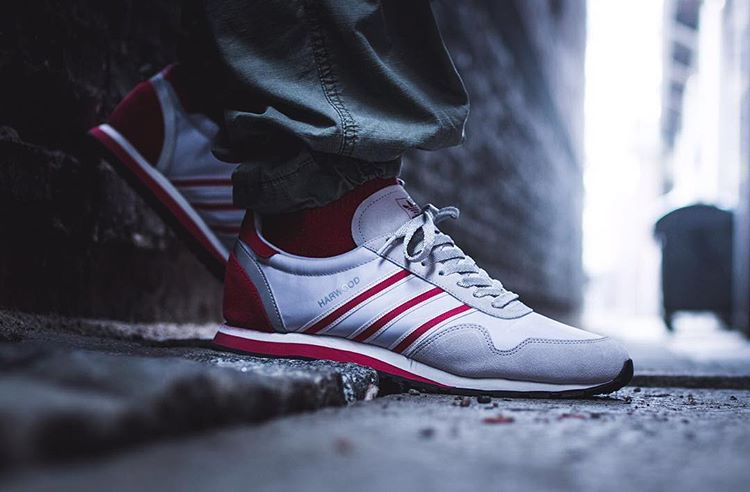 adidas-hardwood-spzl-ray-red-bangface-pictures