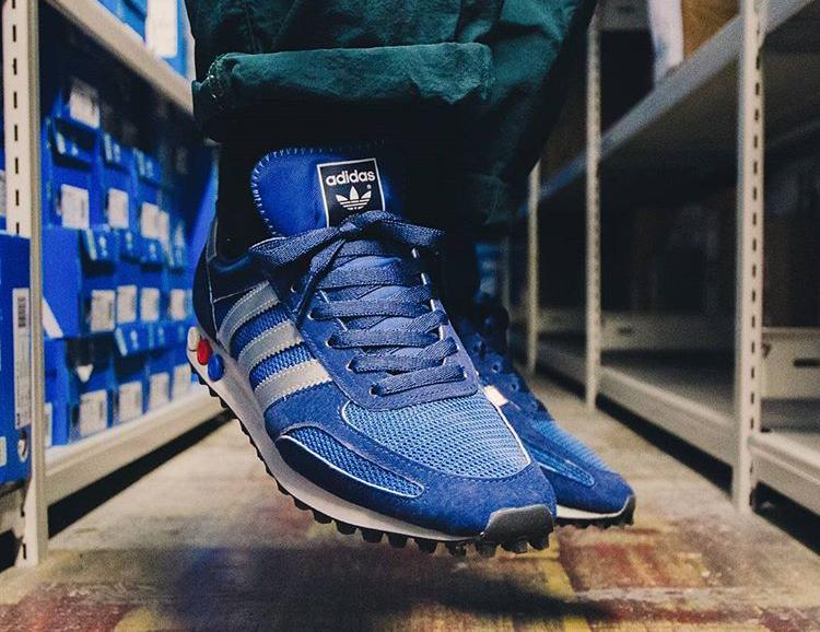 adidas-la-trainer-og-dale4short