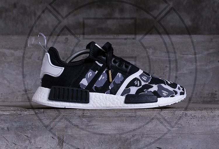 adidas-nmd-r1-bape-toe-i-e-d-customs