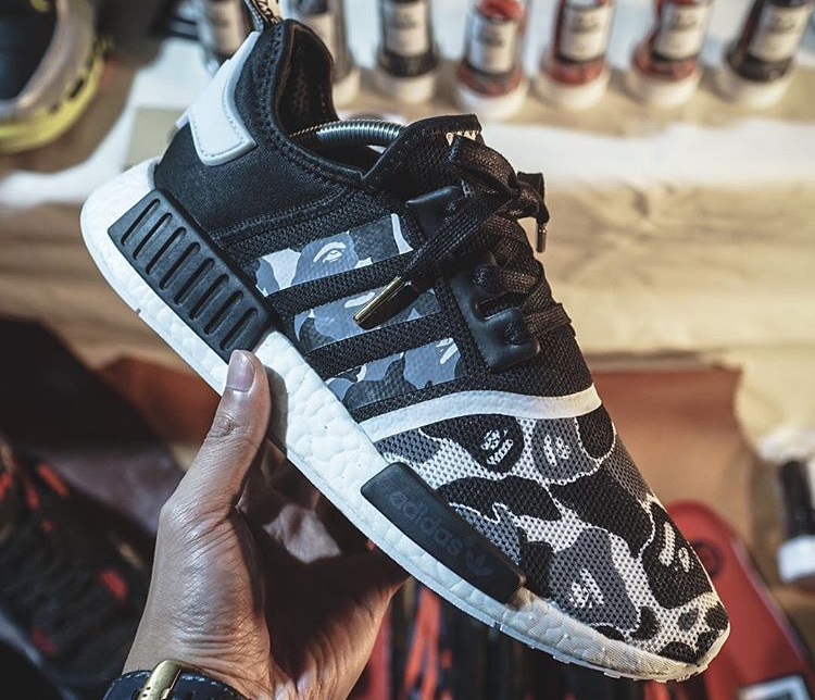 adidas-nmd-r1-bape-toe-jontimbre