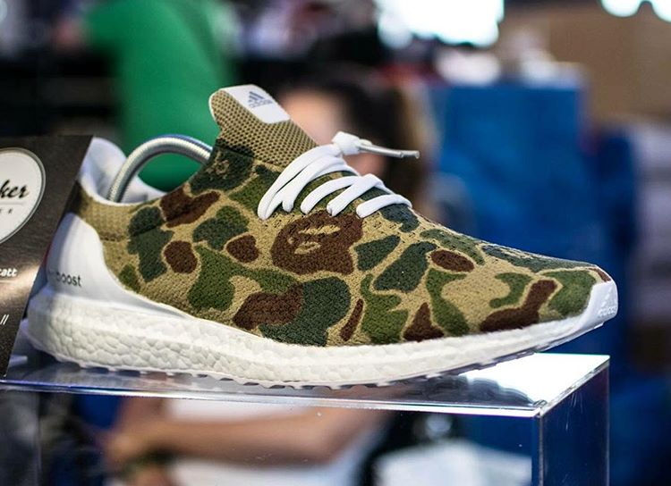 adidas-ultra-boost-uncaged-camo-bape-shoecrewmd